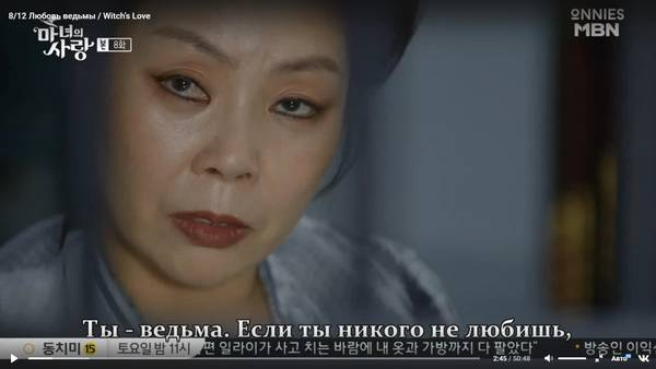 http://s5.uploads.ru/t/ZReTq.jpg