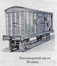 http://s5.uploads.ru/t/ZRfS8.jpg
