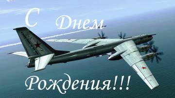 http://s5.uploads.ru/t/ZSy8W.jpg