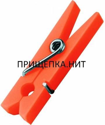 http://s5.uploads.ru/t/ZV1Nv.jpg