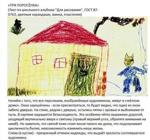 http://s5.uploads.ru/t/ZY130.jpg