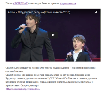http://s5.uploads.ru/t/ZY2aK.png