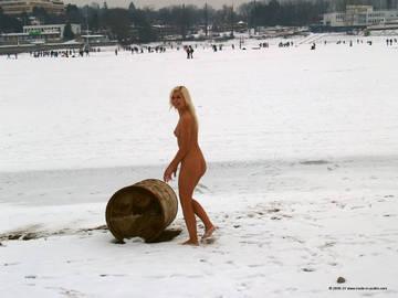 http://s5.uploads.ru/t/ZgJ05.jpg