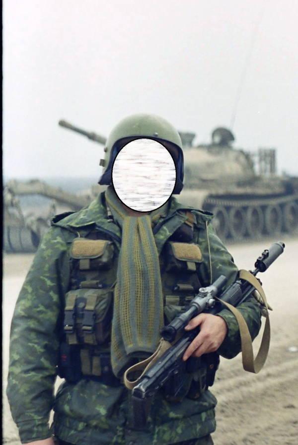http://s5.uploads.ru/t/ZnrbG.jpg