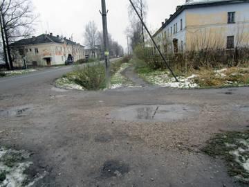 http://s5.uploads.ru/t/ZoDWe.jpg
