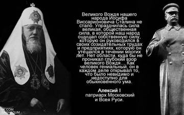 http://s5.uploads.ru/t/Zqgkb.jpg