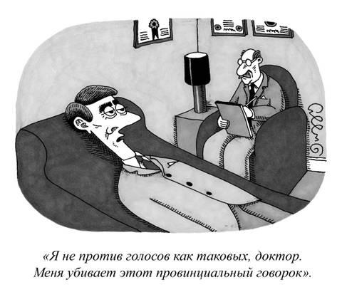 http://s5.uploads.ru/t/Zv0T9.jpg