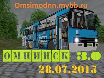 http://s5.uploads.ru/t/ZwuFp.jpg