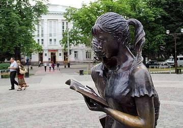 http://s5.uploads.ru/t/Zyfhp.jpg
