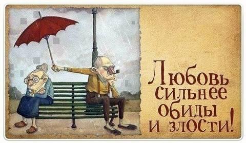 http://s5.uploads.ru/t/Zz63F.jpg