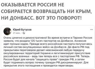 http://s5.uploads.ru/t/a0cUS.jpg