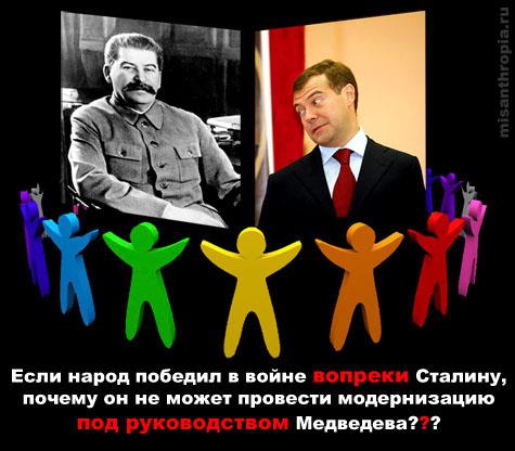 http://s5.uploads.ru/t/a5SzU.jpg