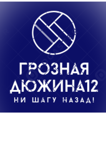 http://s5.uploads.ru/t/a5ns0.png