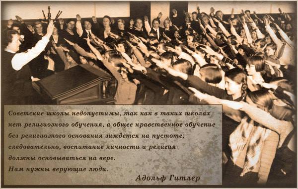 http://s5.uploads.ru/t/a5zG2.jpg