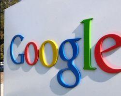 Теперь скрытый контент не проблема для Google