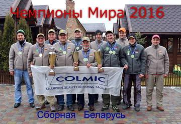 http://s5.uploads.ru/t/a80hl.jpg