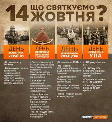 http://s5.uploads.ru/t/a9OlS.jpg