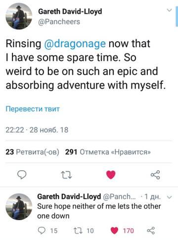 http://s5.uploads.ru/t/aAz3e.jpg