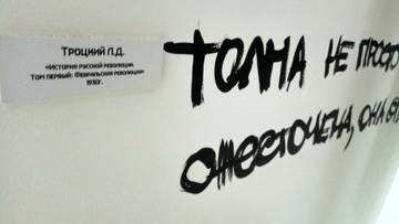 http://s5.uploads.ru/t/aB0W5.jpg
