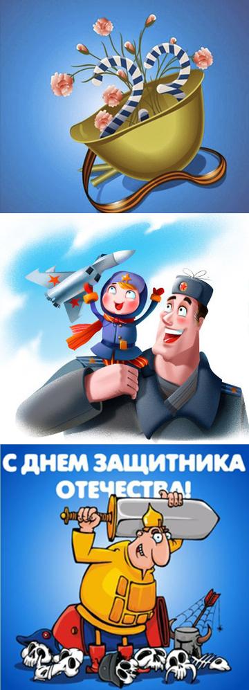 http://s5.uploads.ru/t/aB2JM.png