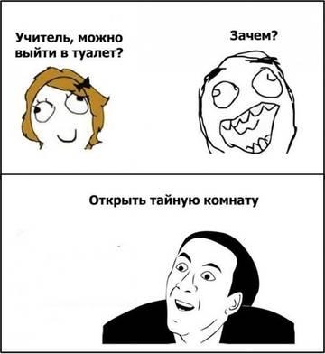 http://s5.uploads.ru/t/aC0wD.jpg