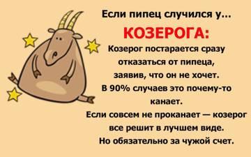 http://s5.uploads.ru/t/aE6ip.jpg