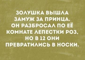 http://s5.uploads.ru/t/aEfxe.jpg