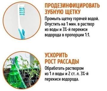 http://s5.uploads.ru/t/aGxv4.jpg