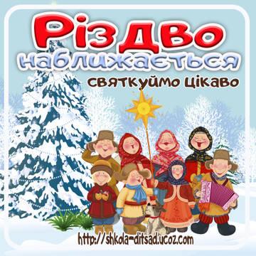 http://s5.uploads.ru/t/aHlL7.jpg