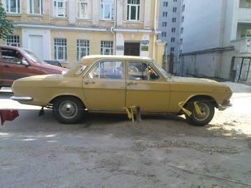 http://s5.uploads.ru/t/aIDSk.jpg