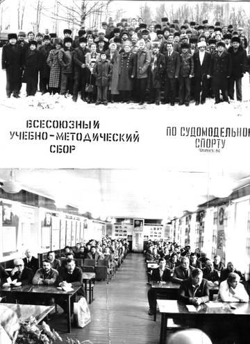 http://s5.uploads.ru/t/aIcbv.jpg