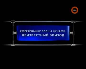 http://s5.uploads.ru/t/aIowj.jpg