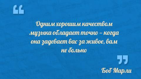http://s5.uploads.ru/t/aKVBr.jpg