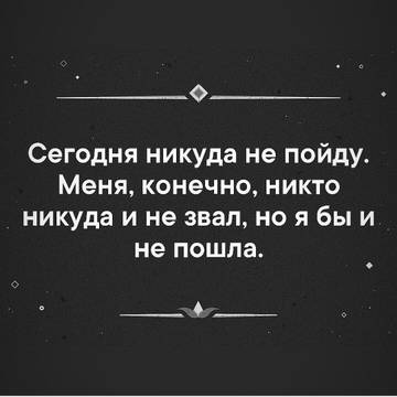 http://s5.uploads.ru/t/aMZqX.jpg