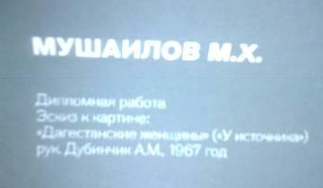 http://s5.uploads.ru/t/aOgic.jpg