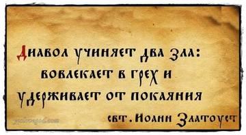 http://s5.uploads.ru/t/aRqA8.jpg