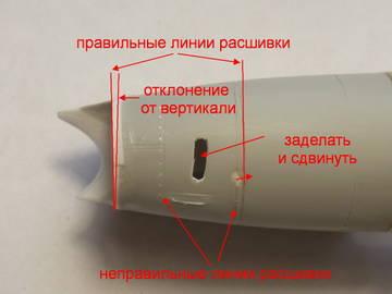 http://s5.uploads.ru/t/aRs82.jpg