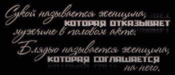 http://s5.uploads.ru/t/aUvFt.png