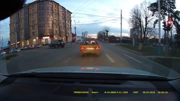 http://s5.uploads.ru/t/aVrRj.jpg