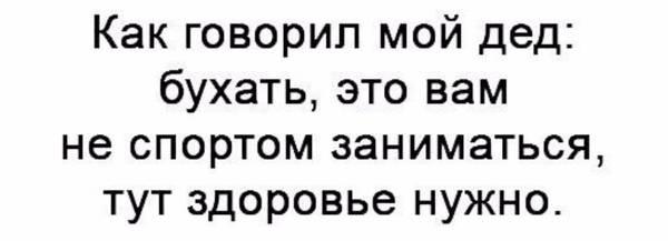 http://s5.uploads.ru/t/aXgZy.jpg