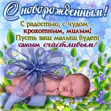 http://s5.uploads.ru/t/aY27V.jpg