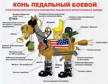 http://s5.uploads.ru/t/aeObj.jpg