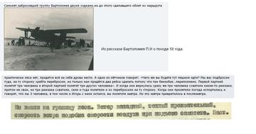 http://s5.uploads.ru/t/afEM7.png