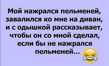 http://s5.uploads.ru/t/afvjh.jpg