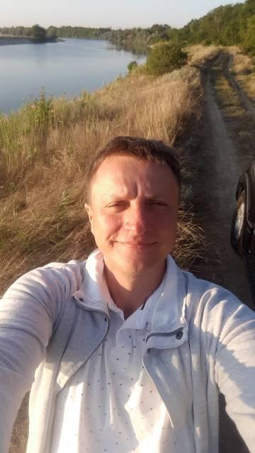 http://s5.uploads.ru/t/ah6eG.jpg