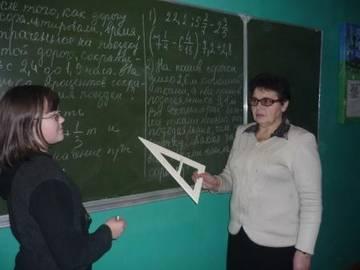 http://s5.uploads.ru/t/alRd2.jpg