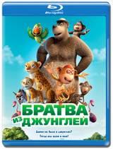 http://s5.uploads.ru/t/amx70.jpg