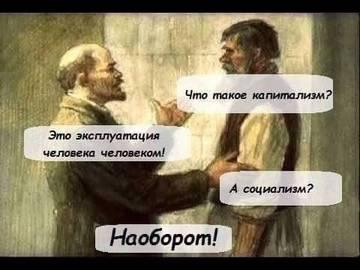 http://s5.uploads.ru/t/aoDPW.jpg