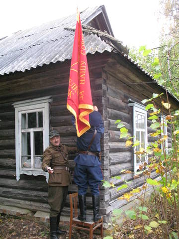 http://s5.uploads.ru/t/aox6A.jpg