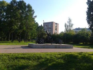 http://s5.uploads.ru/t/apB8h.jpg
